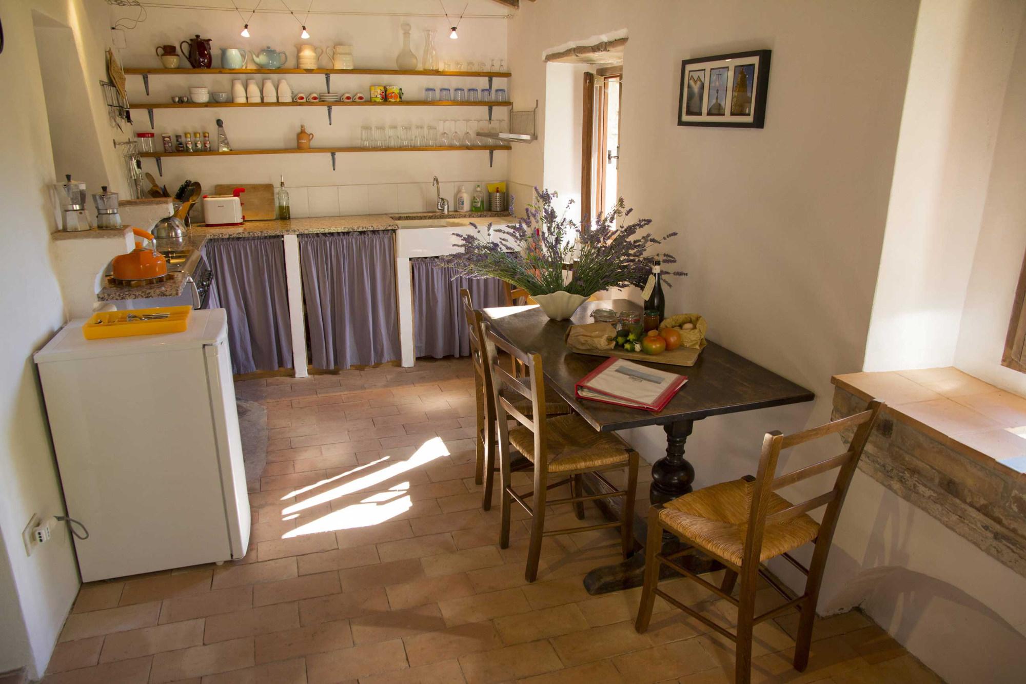 palomba kitchen